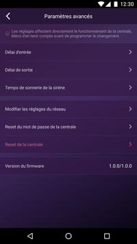 New Deal Full Protect L15 apk screenshot