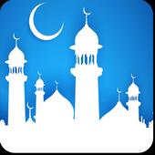 Azan Sound icon