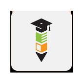 The Educationalz icon