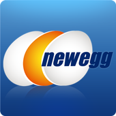 Newegg for Tablet icon