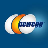 Newegg Mobile icon