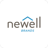 Newell Brands Events App icon