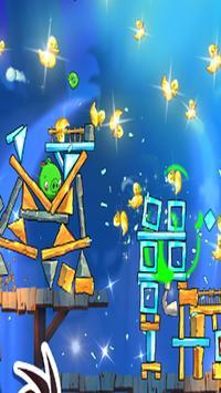 Tricks For New Angry Birds 2 apk screenshot