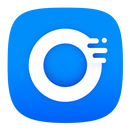 Newer Browser icon