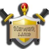 NEWER LAND (RPG) icon