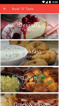 Indian recipes collection apk download free food drink app for indian recipes collection poster indian recipes collection apk screenshot forumfinder Images
