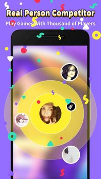 FunGame screenshot 2