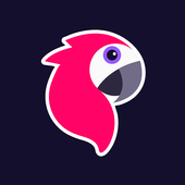 Here Live icon