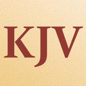 KJV icon