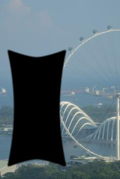 Enjoy Singapore Flyer screenshot 2