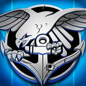 我們的使命—超級艦隊 icon