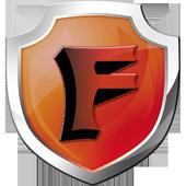 New FHx-Server COC Update icon