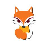 Fox ClubG – Chat, Video Call, Random Chatting icon