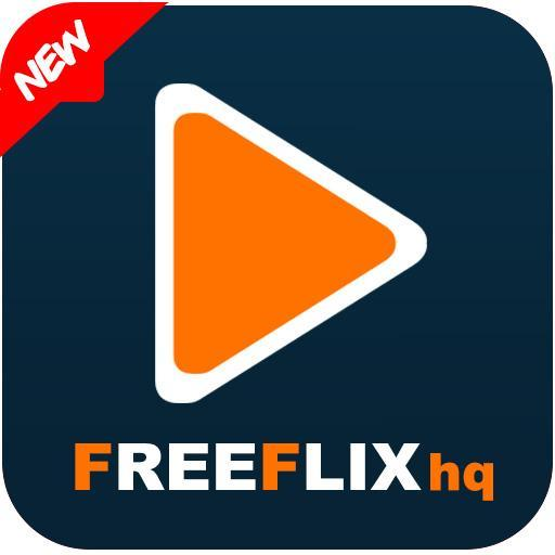 New FreeFlix hq Movies & TV Tips for Android - APK Download