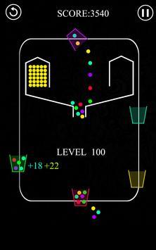 Drop Balls apk screenshot