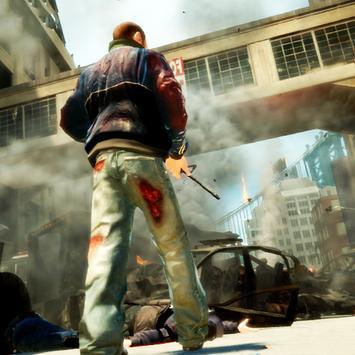 New Cheats for GTA 4 apk screenshot
