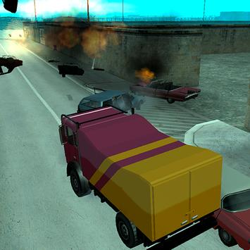 New Cheats for GTA San Andreas apk screenshot