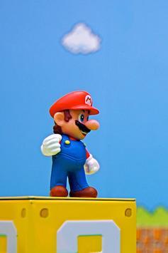Guide for Mario Kart 8 deluxe screenshot 1