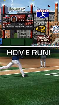 GUIDE MLB TAP SPORTS BASEBALL screenshot 1