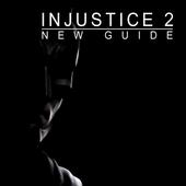 NewGuide Injustice 2 icon