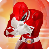 NewGuide PR Legacy Wars icon