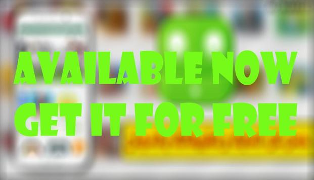 -Acmaketapp- new guide screenshot 1