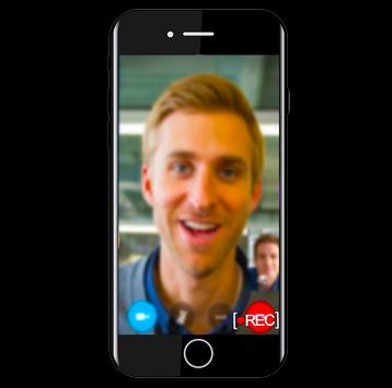 Free Skype Video Calls Advice apk screenshot