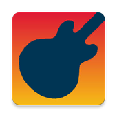 guide for garageband icon