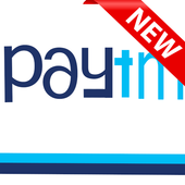 Tips for Paytm icon