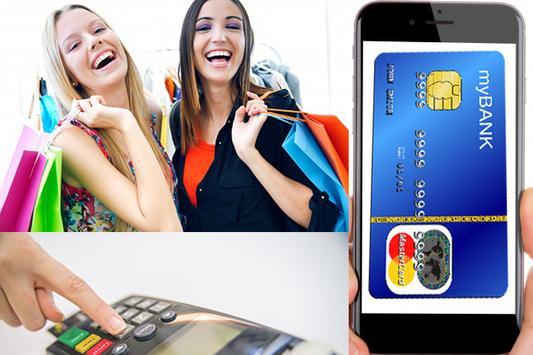 Guide for Samsung Pay apk screenshot
