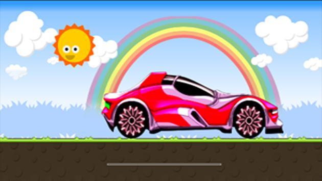 Car Climb screenshot 1