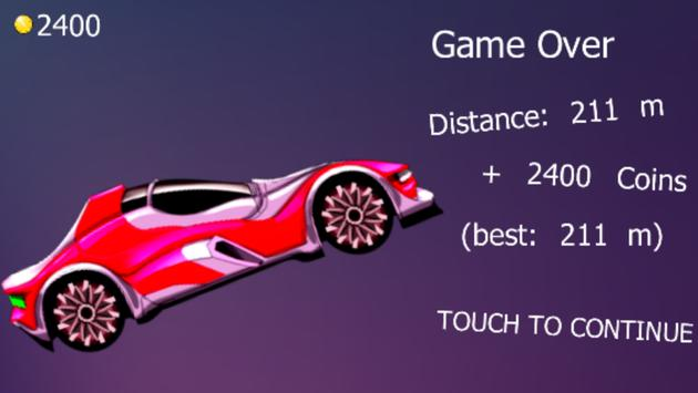 Car Climb screenshot 3