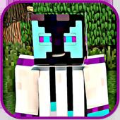 Minor Craft Exploration icon
