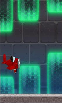 ferdinand the game plane screenshot 2