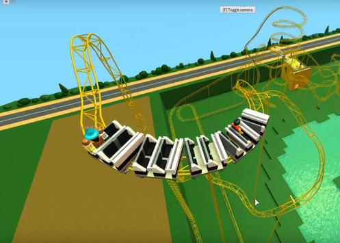 Download New Roblox Theme Park Tycoon 2 Tips Apk For Android