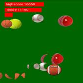 newgame icon