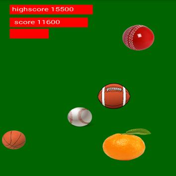 newgame apk screenshot