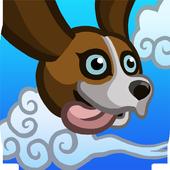 Floppy Dog icon
