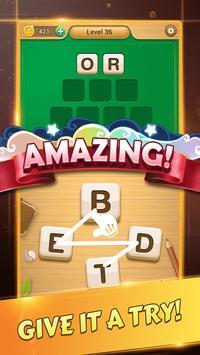 Funny Word : Word Games screenshot 2