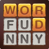 Funny Word Versus icon