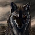 Wolf Tribe Simulator