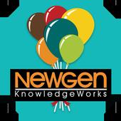 Newgen Events icon