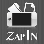 Newgen Mobile Claims icon