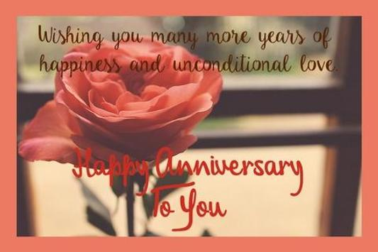 Happy anniversary cards apk download free personalization app for