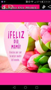 Flores para el Dia de la Madre screenshot 7