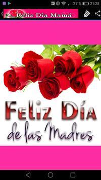 Flores para el Dia de la Madre screenshot 16