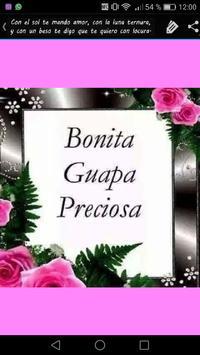 Frases y Piropos de Amor screenshot 14