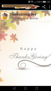 ThanksGiving Day Images poster