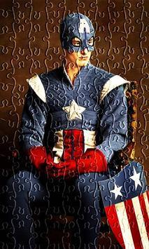 THE LEGENDARY HERO poster