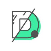 Duco - Design Sprint Guide icon